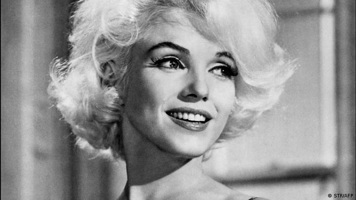 Marilyn Monroe: una mujer que fue mucho más que un «símbolo sexual»