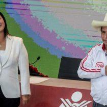JNE de Perú: resultados definitivos se proclamarán tras resolver impugnaciones