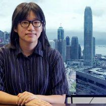 China detiene a una de las organizadoras de la vigilia anual por Tiananmen