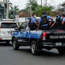 Nicaragua: detienen a otras dos importantes opositoras de Daniel Ortega