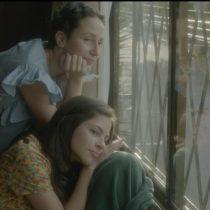 Con mirada propia: Festival Internacional de Cine de Mujeres de Dortmund-Colonia