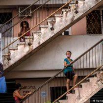Asamblea General de la ONU pide nuevamente el fin del embargo a Cuba