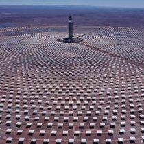 América Latina avanza en el despliegue de las energías renovables