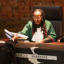 Expresidente sudafricano Jacob Zuma, condenado a 15 meses de prisión