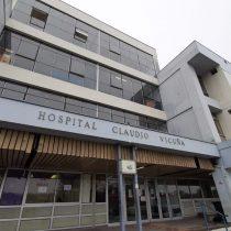 Hospital de San Antonio responde a Fenats tras denuncias por mala gestión: