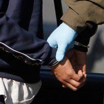 Homicidio de funcionaria de la PDI en La Pintana: detienen a dos sospechosos y Gobierno presentó querella