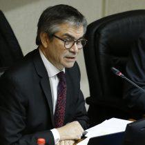 Presidente del Banco Central considera que retiro del 100% de AFP sería un