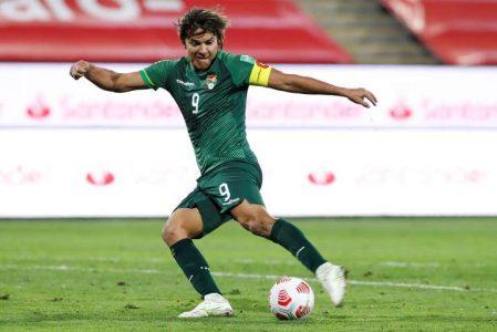 Moreno Martins es sancionado por la Conmebol tras criticar condiciones sanitarias de la Copa América: una fecha suspendido