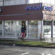 Superintendencia rechaza caducidad de concesión de Essal pero ratifica histórica multa por interrupción de suministro hídrico en Osorno