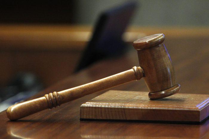 Juez Daniel Urrutia vuelve al 7° Juzgado de Garantía: Corte de Apelaciones levanta sanción