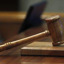 Tribunal establece prisión preventiva e internación provisoria para imputados por homicidio de subinspectora de la PDI
