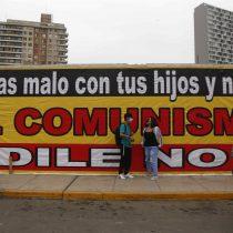 Castillo y Fujimori alimentan división en Perú entre el