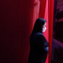 """Fujimori ve fraude y mano de la """"izquierda"""" global en resultados electorales"""
