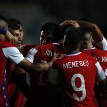 Chile vs Bolivia: el historial de victorias y derrotas en Eliminatorias rumbo a mundiales