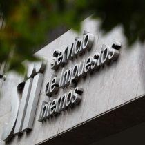 SII detecta a 770 contribuyentes chilenos con operaciones en paraísos fiscales durante el 2020