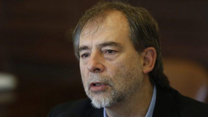 Senador Girardi pide apertura en proceso de vacunación contra el COVID-19 para