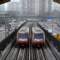 Segunda vuelta de gobernadores: más de 1.900 servicios de transporte público (incluyendo Metro) funcionarán gratuitamente durante el domingo