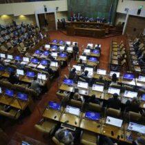 Cámara de Diputados votará este martes restitución de voto obligatorio