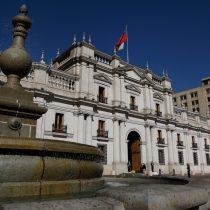 Chile anota brusco descenso en Ranking de Competitividad Mundial pero sigue siendo el país mejor ubicado de la región