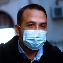 """Piden veedores a Chile Transparente para repetición de elecciones en San Ramón, mientras concejal Toro asegura que por culpa de las ambiciones de Aguilera el """"costo lo pagarán todos los chilenos"""""""