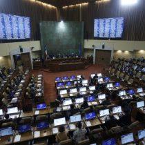 En sesión marcada por confirmación de caso de la variante Delta en Chile, Cámara aprueba extensión de Estado de Excepción