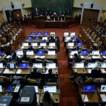 Congreso aprueba proyecto que frena alza de precios en planes de isapres durante la pandemia