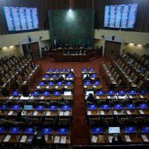 Mínimos comunes: Cámara incorpora a feriantes en bono de alivio y despacha a ley los beneficios tributarios para pymes