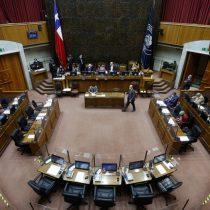 Congreso aprueba veto del Gobierno y despacha proyecto de Día de Pueblos Originarios: será feriado el 21 de junio