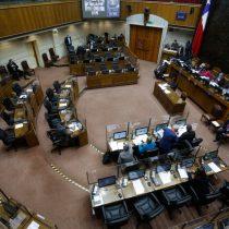 Senado descarta que Sylvia Eyzaguirre y Alejandra Cortázar integren el Consejo Nacional de Educación