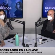 El Mostrador en La Clave: el análisis de la última Cuenta Pública de Sebastián Piñera, la polémica por la urgencia al proyecto de matrimonio igualitario y el quiebre en Chile Vamos