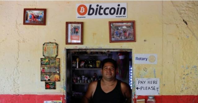 Bitcoin en El Salvador: por qué el Banco Mundial rechazó ayudar al país a implementar la criptodivisa como moneda de curso legal