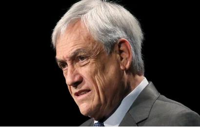Toma de juramento o promesa para constituyentes: el requerimiento que adicionó el Presidente Piñera sin facultades para ello