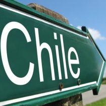 La Misión: un Chile verde y emprendedor