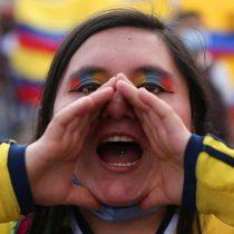 Comisión Interamericana de DD.HH. visitará Colombia en junio