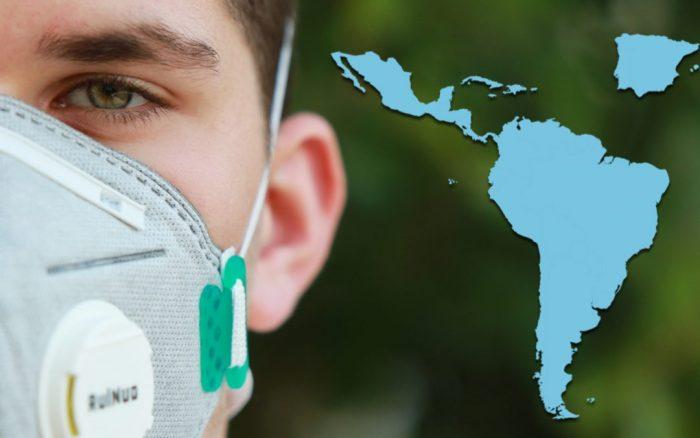 Pandemia y crisis sistémica