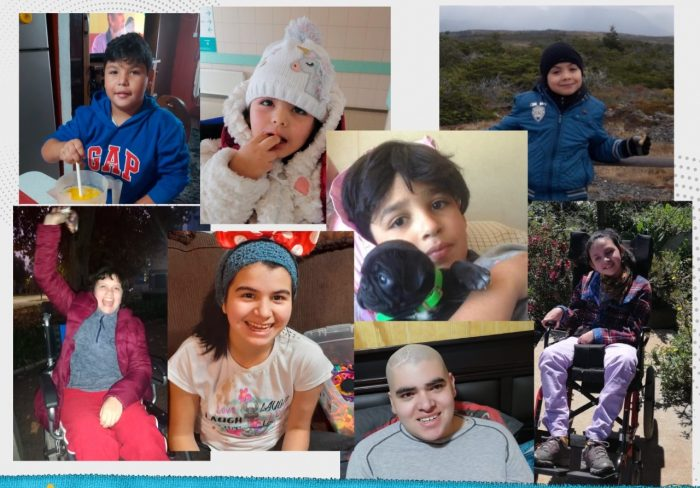 CLN2: Pacientes con rara enfermedad piden alMinisterio de Salud financiar sus tratamientos