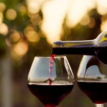 Especial Día del Padre: Celebra a tu papá con los mejores vinos chilenos