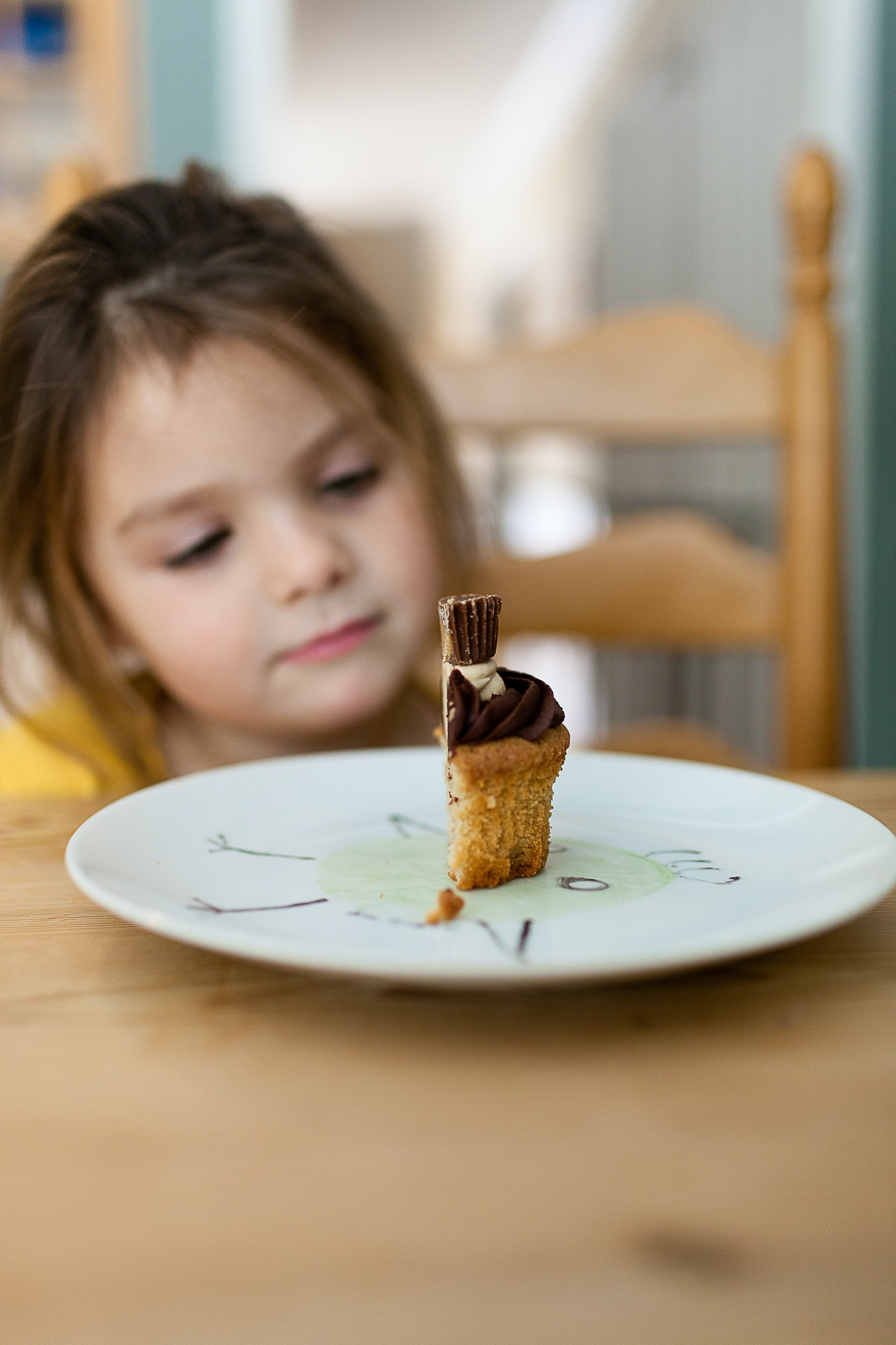 Fenilcetonuria La enfermedad que impide a los pacientes comer la mayoría de los alimentos (5)
