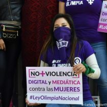 México: entra en vigor