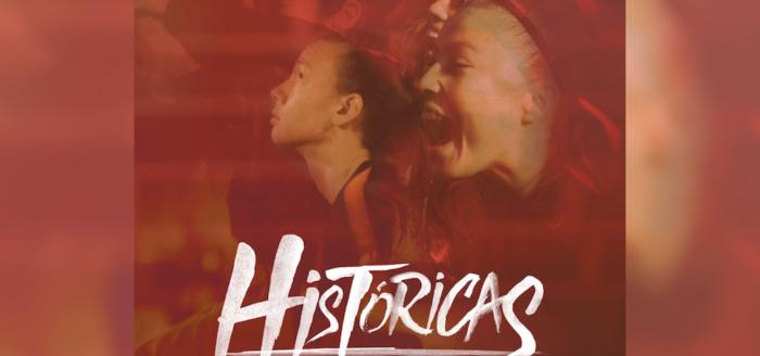 """""""Históricas"""", el documental de la Roja Femenina que muestra sus pasos en el Mundial de Francia 2019, rompiendo con los roles de género"""