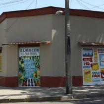 Fondo concursable apoyará pymes de las zonas patrimoniales de los barrios Matta y Yungay