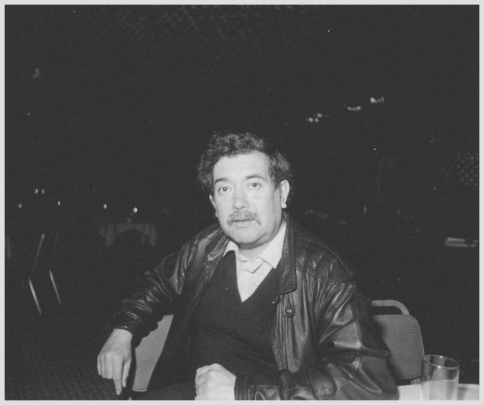 Medio siglo del Festival Rotterdam: de Raúl Ruiz a Alicia Scherson