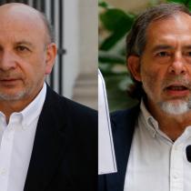 """Parlamentarios médicos se cuadran con el Colmed y ponen presión al Minsal: Girardi respalda radical """"cortocircuito epidémico"""" propuesto por el gremio"""
