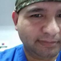 Confusam lamentó el fallecimiento de trabajador de la salud de Cerro Navia por covid-19