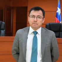 Corte de Apelaciones de Antofagasta confirmó fallo que obliga a padres a vacunar a su hijo menor de edad