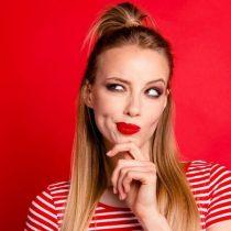 Por qué las mujeres también tenemos sesgos machistas (y cómo podemos evitarlos)