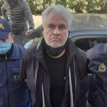 Ordenan ingreso de Walter Klug a Punta Peuco para cumplir condena por violación a DD.HH.