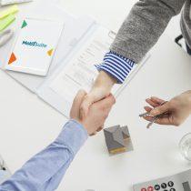 Las claves para la transformación digital en las compañías inmobiliarias