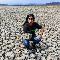 Greenpeace advierte en el Día Mundial de Lucha contra la Desertificación y la Sequía: