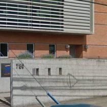 Fiscalía de La Araucanía realiza diligencias por macabro caso de secuestro y torturas en Collipulli: hay dos detenidos